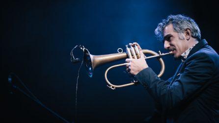 "Paolo Fresu a Luce Social Club: ""Chet Baker primo amore, ma Miles Davis mi aprì un mondo"""