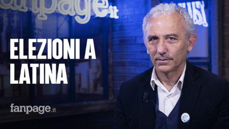 """Damiano Coletta: """"La rivoluzione della normalità ha sconfitto il vecchio sistema clientelare"""""""
