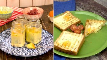3 ricette perfette per quando vai di fretta: ideali per una cena sfiziosa!