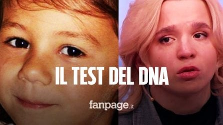 """Denise Pipitone, l'esito del test del DNA in ritardo, il legale: """"Pronti a interessare l'ambasciata"""""""