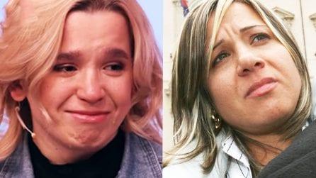 """Denise Pipitone, la rabbia della madre: """"Il dolorenon si ripaga con il ricatto mediatico"""""""
