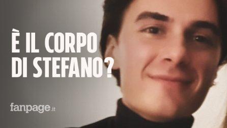 Il corpo ritrovato nel Po è di Stefano Barilli? Il procuratore spiega perché era decapitato