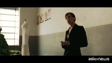 Gomorra new edition, Garrone: è un film attuale, parla dell'uomo