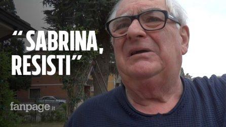 """Delitto di Reggio Emilia, i vicini di casa: """"Non riusciamo a credere che Marco abbia fatto questo"""""""
