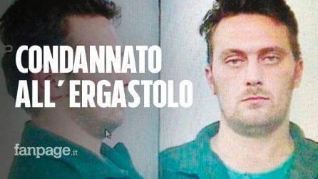 Igor il Russo condannato all'ergastolo in Spagna: colpevole di 3 omicidi avvenuti nel 2017