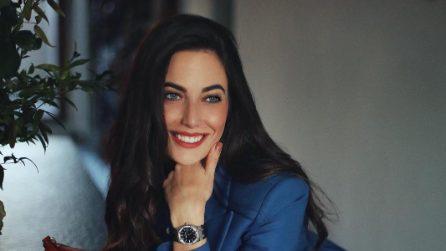 Ecco come Giulia Valentina ristrutturerà casa sua a Milano