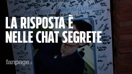 """Morte di Federico Tedeschi, la mamma: """"Perché nessuno ha indagato sulle chat a sfondo sessuale?"""""""