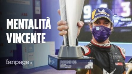 """Formula E, il campione del mondo Felix da Costa: """"Sfortunati a Valencia, a Monaco niente più errori"""""""