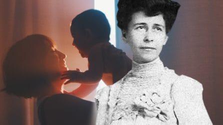 Perché celebriamo la festa della mamma? Dietro questa ricorrenza si nasconde un grande gesto d'amore