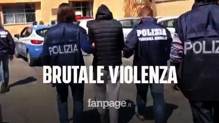 """Massacrano un uomo """"per sfogarsi"""" e lo riducono in fin di vita: arrestati due giovanissimi"""