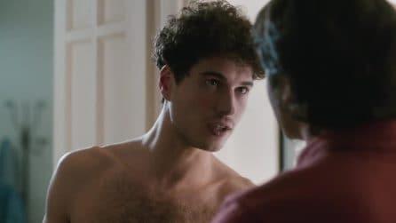 Maschile Singolare, il trailer ufficiale