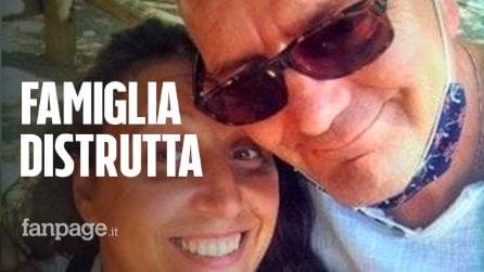 """I compagni di scuola di Mattia, morto sulla funivia al Mottarone: """"È in cielo come un angelo"""""""