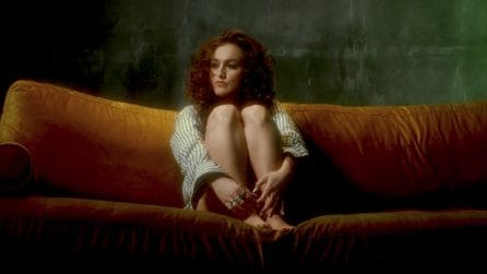 Neoblu - Love me, stanotte (ANTEPRIMA)