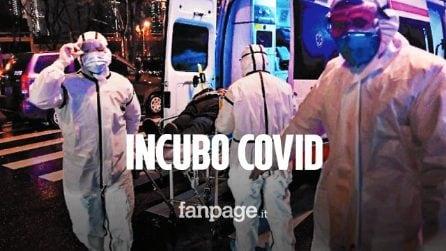 In aumento ricoveri e contagi per Covid in UK, a finire in ospedale sono i non vaccinati