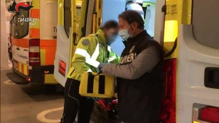 Controlli nelle ambulanze: il 10% sono insicure