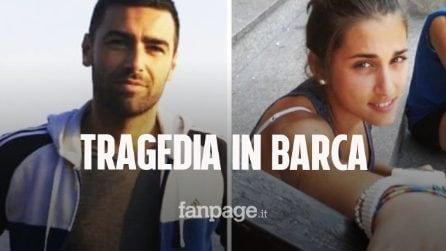"""Umberto e Greta travolti e uccisi sul lago di Garda, i turisti accusati: """"Non ce ne siamo accorti"""""""