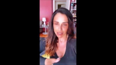 Finite le riprese di Temptation Island 2021, le anticipazioni di Raffaella Mennoia