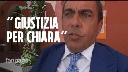 """Chiara Gualzetti, l'avvocato dei familiari: """"Omicidio premeditato ed efferato"""""""
