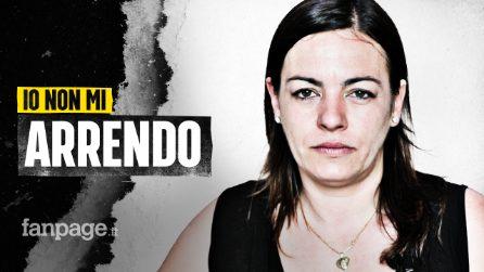 """La moglie di un detenuto picchiato a Santa Maria: """"Gli agenti chiesero di ritirare le denunce"""""""