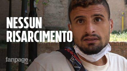 """Caserma carabinieri Piacenza, niente risarcimento per il primo accusatore: """"Torturato per un anno"""""""