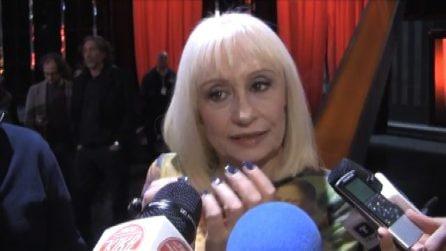 Addio a Raffaella Carrà, regina e icona della tv italiana