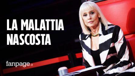 Raffaella Carrà, le cause della morte e quella malattia tenuta nascosta