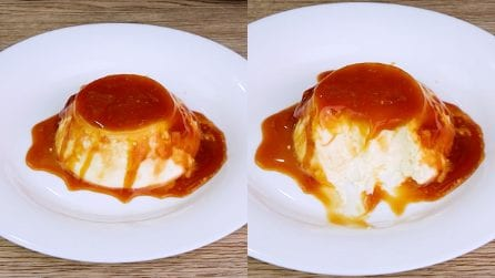 Mini creme caramel: le golose monoporzioni che piaceranno a tutti!