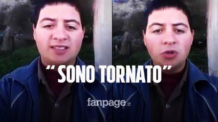 Com'è diventato Enrico Pasquale Pratticò: la star di YouTube è tornata con nuovi video