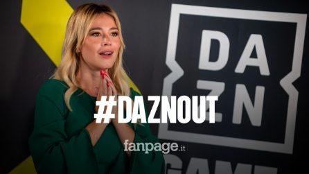Dazn, ritardi e scarsa qualità: la prima giornata di Serie A è un flop e spopola l'hashtag #Daznout