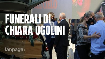 """Funerali di Chiara Ugolini, il vescovo di Verona: """"Basta barbarie contro le donne"""""""