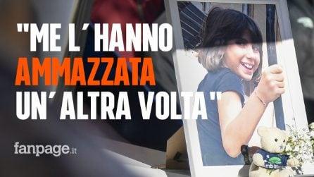 Camilla morta a 9 anni mentre sciava: niente carcere per 3 imputati, pagheranno 45mila euro