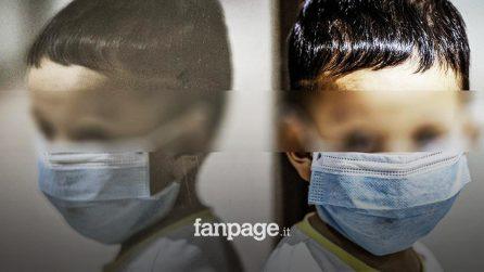 Finti incidenti stradali, mamma fa spaccare denti a figlio di 11 anni per truffare l'assicurazione