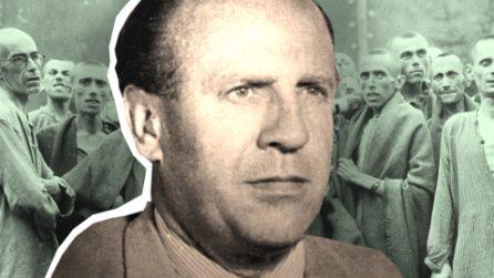 L'imprenditore tedesco che salvò gli ebrei ingannando i nazisti: la vera storia di Oskar Schindler