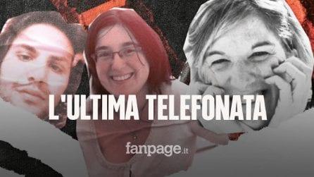 """L'ultima telefonata di Laura Ziliani all'amica: """"Era fiera delle sue figlie"""""""