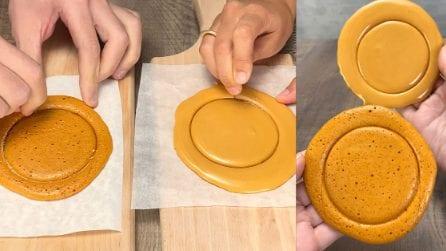 Biscotto dalgona: la ricetta del dolcetto coreano presente in Squid Game