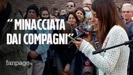 """Studentessa No Green pass: """"Minacciata dai compagni"""". La prof di Silvia: """"Mai vista prima a lezione"""""""