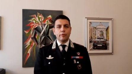 Ragazzo ucciso per un cellulare a Mantova: il presunto killer catturato in treno
