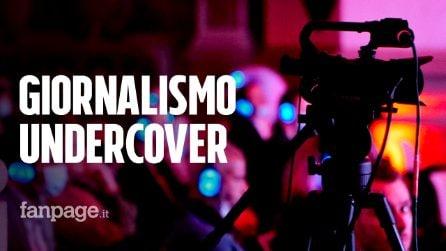 DIG Awards 2021, il festival del giornalismo investigativo a Modena