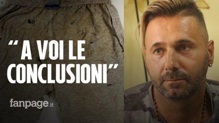"""Giallo Caronia, la foto dei pantaloncini di Gioele e i peli sul corpo. Il legale: """"Non ci fermiamo"""""""
