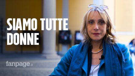 """Monica Romano, prima consigliera transgender a Milano: """"Vittoria per donne uccise da odio transfobico"""""""