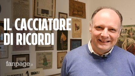 Tre secoli di Napoli in un mini-museo che pochi conoscono: alla scoperta della collezione Bonelli