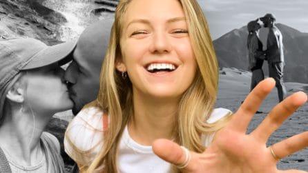 La storia di Gabby Petito, l'influencer sparita durante un viaggio con il suo fidanzato